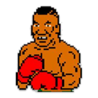 Mac Tyson