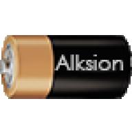 alksion