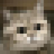 graycrow