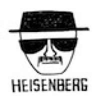 heisenberg123