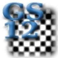 GimmeSlack12