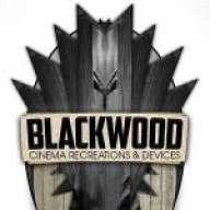 blackwoodfx