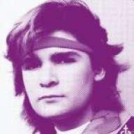 adamryan1983