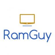 RamGuy