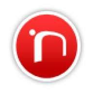 ng-design
