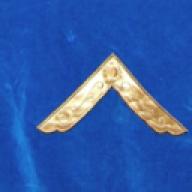 Szamot
