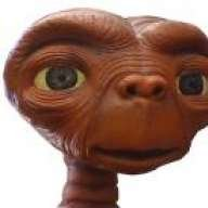 ET iPhone Home