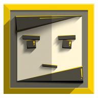PixelInteractiv