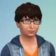 Zach Vega