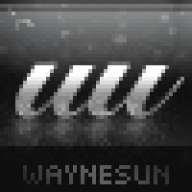 waynesun
