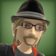GamerChase