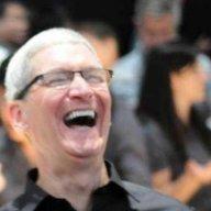 AppleGuesser