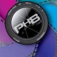 Ph8 Productions