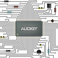 Audigy