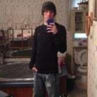 Cody21