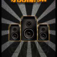 Boomish69