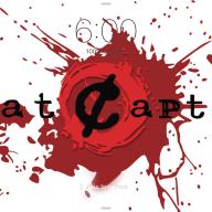CombatCaptured