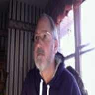 Mark.Galbreath