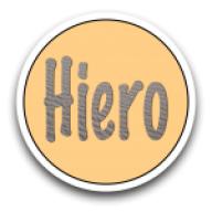 Hiero
