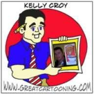 kcroy