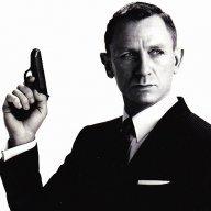 007 Junior