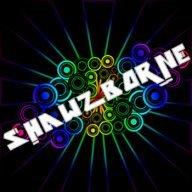 Shawzborne