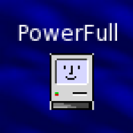 PowerFullMac