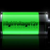 highvoltage12v