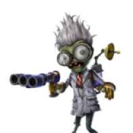 ZombiePhysicist