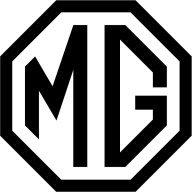 mgguy