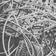 aroom