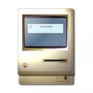 Mac 128