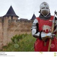 Knightcastle