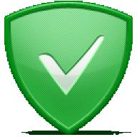 avatar-adg