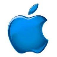 TheMacApple