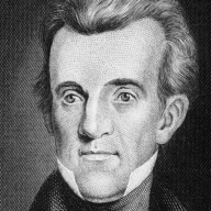 James.K.Polk