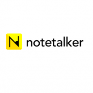 NoteTalker