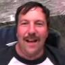 GregPacker