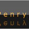 Penryn