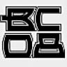 bc008