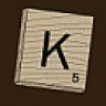 Kwyjibo