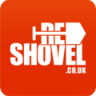 redshovel