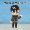 MichaelMidnight
