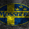 MOSSBERG12