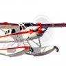 turbineseaplane