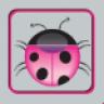 MacLadybug