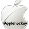 applehockey