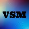 VSMacOne