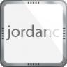 Jordan the Nerd
