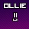 olliea95